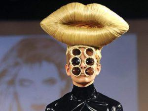 Мода, быть модным это глупость или необходимость?