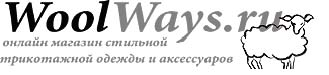 logo_woolways.ru
