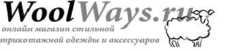 logo_woolways.ru