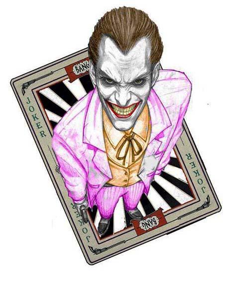 Джокер цифрового мира, может легко уравнять шансы больших и маленьких маркетов!