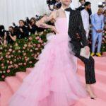 Met Gala — прихоть модных дизайнеров или взгляд сквозь время?