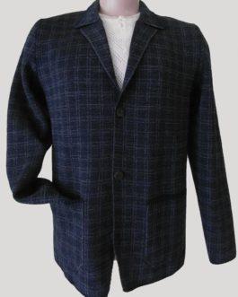 Пиджак мужской «Стиль»