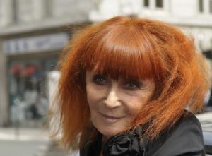 Еще один модный бренд может уйти навсегда —  «Sonia Rykiel» ликвидируется по решению суда
