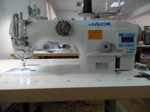 Хотите открыть швейный бизнес? Хорошо подумайте!