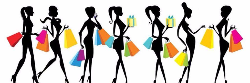 безопасный шопинг