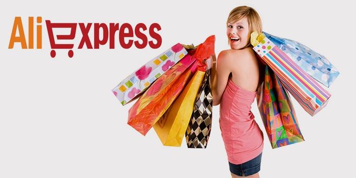 Aliexpress нацелился на Российских производителей