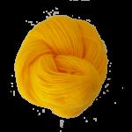 Кавказская пряжа (желтый)