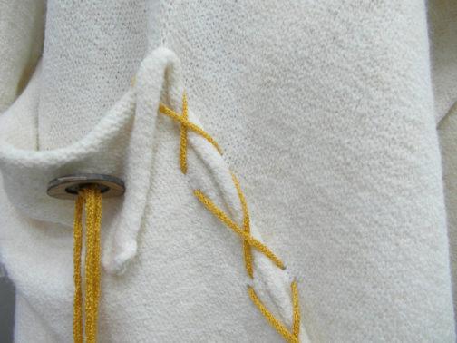пальто легкое демисезонное