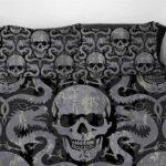 Пестрое постельное белье – хорошо это или не очень?