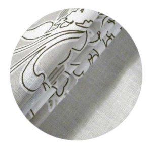 Перкаль – что это за ткань?  Как получается и где используется.